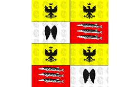 stemma-arese-lucini