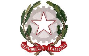 Italia-Stemma