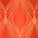 DUX 0213 - 304 orange