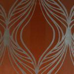 DUX 0213 - 305 copper