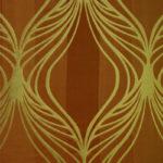 DUX 0213 - 306 old copper