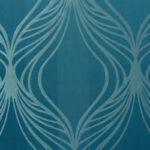 DUX 0213 - 402 blue