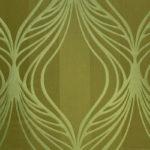 DUX 0213 - 501 green
