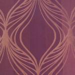 DUX 0213 - 901 violet