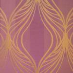 DUX 0213 - 902 lilac