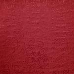 dux0196 var 301 rosso