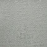 dux0196 var 701 grigio