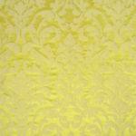 dux0236 var 201 limone