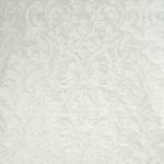 dux0236 var101 bianco