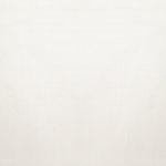 rux0182- var101 bianco