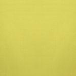 rux0182 var201 limone