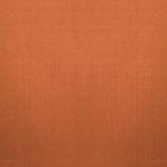 rux0182 var302 arancio
