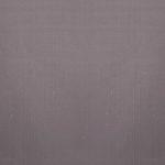 rux0182 var701 grigio