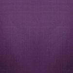 rux0182 var901 viola