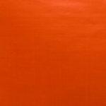 rux0280 col.12 arancio