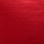 rux0280 col.13 rosso