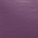 rux0280 col.17 violetto
