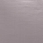 rux0280 col.18 grigioviola
