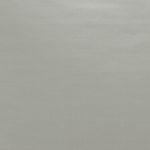 rux0280 col.19 grigio
