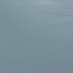 rux0280 col.20 turchese