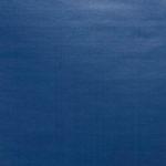rux0280 col.21 blu