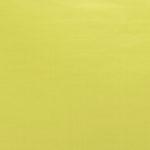 rux0280 col.4 limone