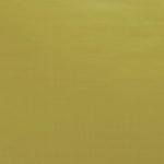 rux0280 col.7 oro