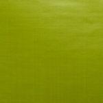 rux0280 col.8 verde
